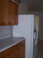 Home for sale: 224 E. Clara St., Golconda, IL 62938