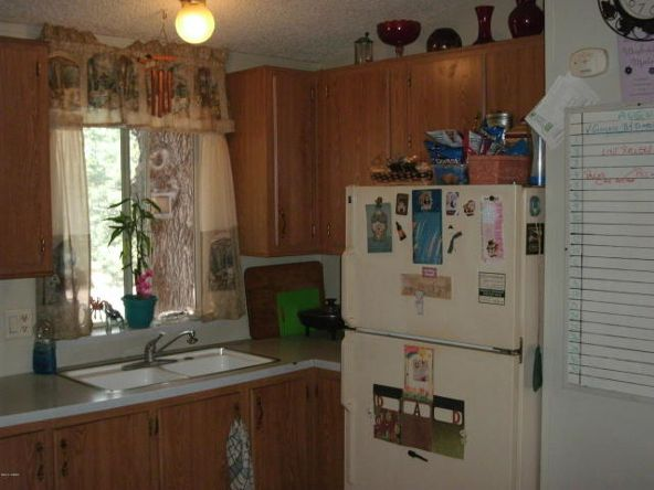2480 Bob O Link, Show Low, AZ 85901 Photo 2