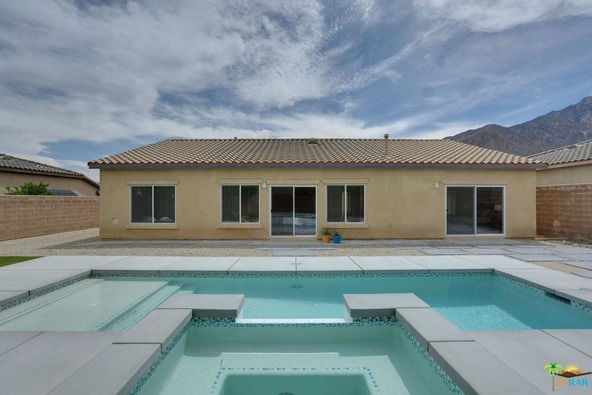 936 Alta Rdg, Palm Springs, CA 92262 Photo 11