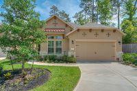 Home for sale: 70 Sundown Ridge Pl., Tomball, TX 77375
