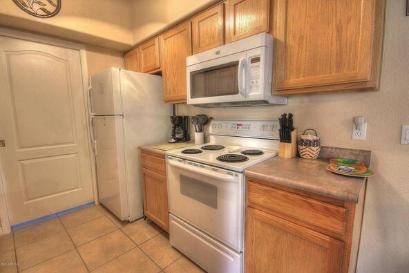 10401 N. Saguaro Blvd., Fountain Hills, AZ 85268 Photo 4