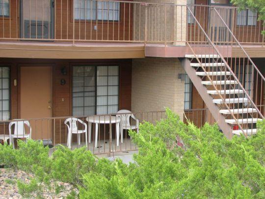 1009 Tower Butte, Greenehaven, AZ 86040 Photo 2