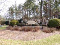 Home for sale: 5449 Bridgewater Dr., Granite Falls, NC 28630