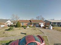 Home for sale: Malvern, Bossier City, LA 71111