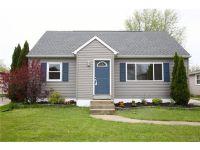 Home for sale: 67 Samantha Way, Cheektowaga, NY 14227