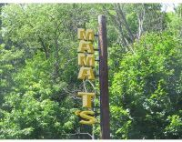 Home for sale: 40 Goshen Rd., Williamsburg, MA 01096