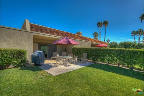 1361 Tiffany Cir., Palm Springs, CA 92262 Photo 27
