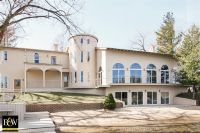 Home for sale: 1680 N. Tony Cove Ln., Coal City, IL 60416