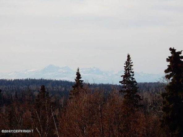 37825 Country Woods Cir., Soldotna, AK 99669 Photo 17