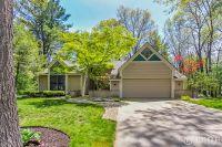 Home for sale: 16240 Baird Dr., Spring Lake, MI 49456