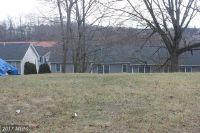 Home for sale: 247 Wayne Avenue, Waynesboro, PA 17268