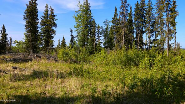 35495 Sterling Hwy., Anchor Point, AK 99556 Photo 2