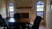 Home for sale: 526 S.W. Port St. Lucie Blvd., Port Saint Lucie, FL 34953