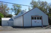Home for sale: 109 South 4th St., Dayton, WA 99328