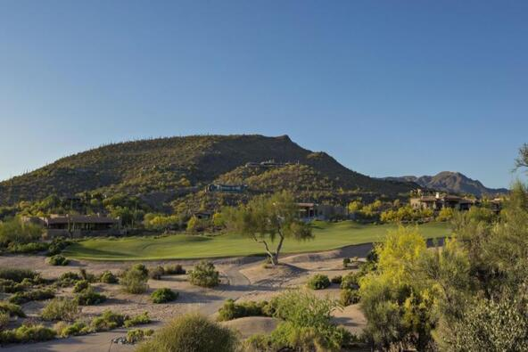 9468 E. Rising Sun Dr., Scottsdale, AZ 85262 Photo 22