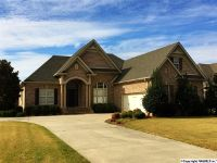 Home for sale: 17435 Carillon Dr., Athens, AL 35611