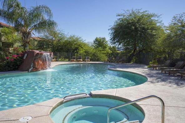 5751 N. Kolb, Tucson, AZ 85750 Photo 13
