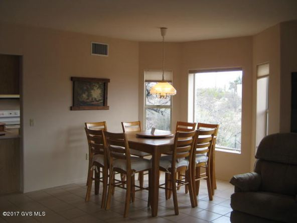 660 W. Via de Suenos, Green Valley, AZ 85622 Photo 5