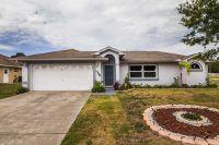 Home for sale: 1350 Depew St., Palm Bay, FL 32909