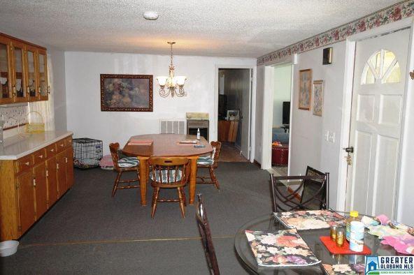 1201 Old Anniston Gadsden Hwy., Gadsden, AL 35905 Photo 4