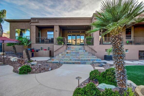 15641 N. Cabrillo Dr., Fountain Hills, AZ 85268 Photo 65