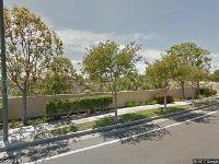 Home for sale: Kintyre, Orange, CA 92869