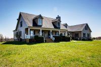 Home for sale: 1512 W. Hwy. 42, La Grange, KY 40031