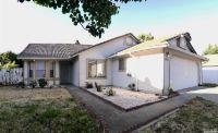 Home for sale: 5929 Silver Shadow Cir., Sacramento, CA 95823