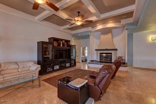 13029 E. Wrangler Rd., Prescott Valley, AZ 86315 Photo 10
