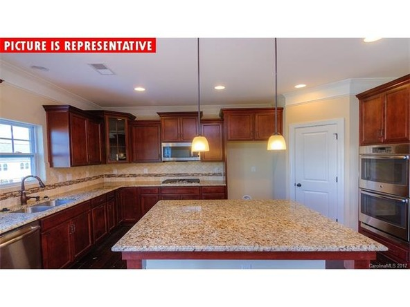 152 Blueview Rd., Mooresville, NC 28117 Photo 24