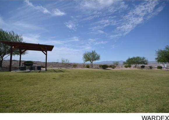 2601 Port Isabel Way, Bullhead City, AZ 86429 Photo 33