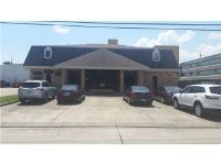 Home for sale: 3116 6th St., Metairie, LA 70002