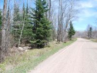 Home for sale: On Kendall Ln., Crandon, WI 54520
