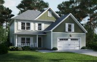 Home for sale: Pagoda Trail, Moyock, NC 27958