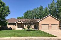 Home for sale: 1505 Seath Dr., Albert Lea, MN 56007