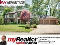 Home for sale: 3405 Ohara, Beavercreek, OH 45440
