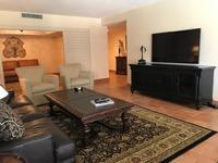 Home for sale: 3140 S. Ocean Blvd., Palm Beach, FL 33480