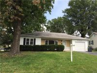 Home for sale: 421 Oliver Lee Dr., Belleville, IL 62223