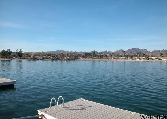 8520 Riverside Dr., Parker, AZ 85344 Photo 18