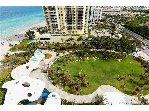 17475 Collins Ave. # 902, Sunny Isles Beach, FL 33160 Photo 35