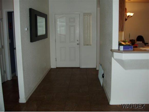 5541 S. Integrity Ln., Fort Mohave, AZ 86426 Photo 3
