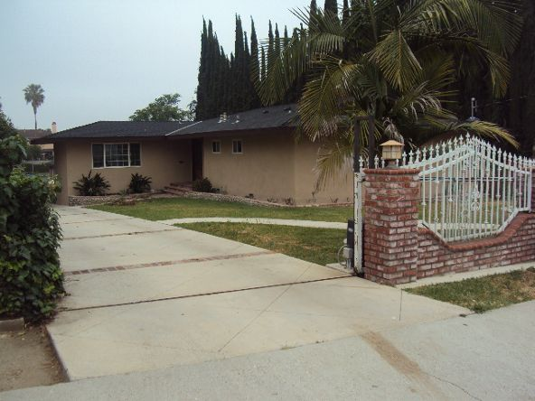 405 S. 3rd Ave., La Puente, CA 91746 Photo 2