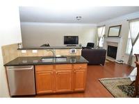Home for sale: 220 Bellecliff Ct., Tucker, GA 30084