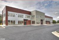 Home for sale: 12570 Old Seward Hwy., Anchorage, AK 99515