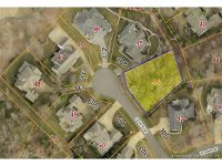 Home for sale: 104 Cedar Rock, Williamsburg, VA 23188