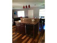 Home for sale: 520 Sandlewood Ln., Plantation, FL 33317