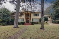 Home for sale: 3509 Pine St., Texarkana, TX 75503