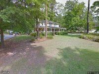 Home for sale: Winchester, Martinez, GA 30907