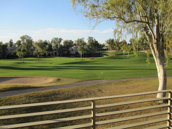 7222 E. Gainey Ranch Rd., Scottsdale, AZ 85258 Photo 26