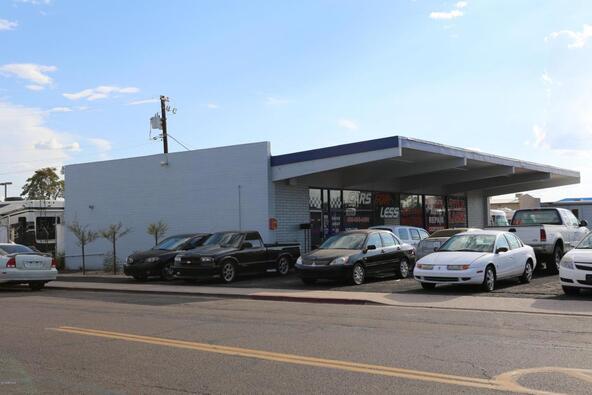2111 E. Main St. E, Mesa, AZ 85213 Photo 41